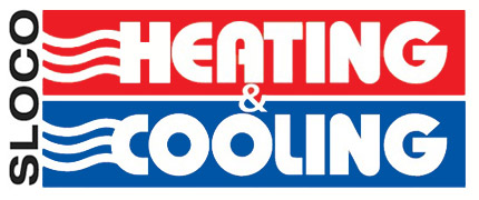 Sloco Heating & Cooling